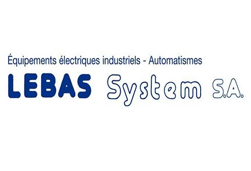 COMECA acquires LEBAS SYSTEM company