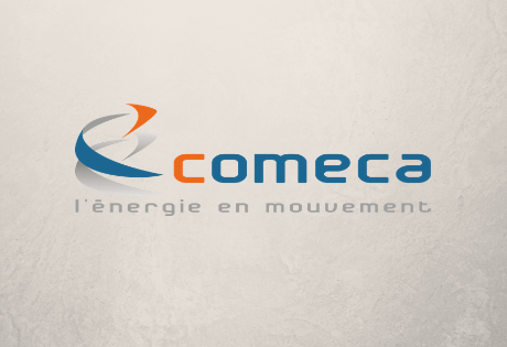 Exceptional Purchasing Power Bonus: COMECA Group committed to employees