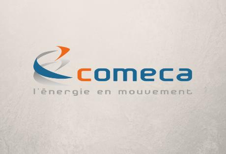Prime sur le pouvoir d'achat : le Groupe COMECA s'engage auprès de ses salariés