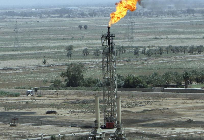 COMECA wins contract for SIBA gas field in Iraq