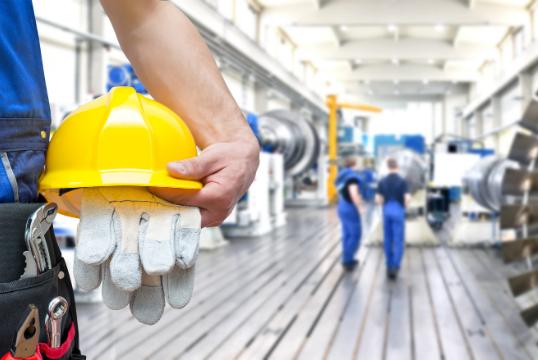 Automatisme-Installation-et-mise-en-service