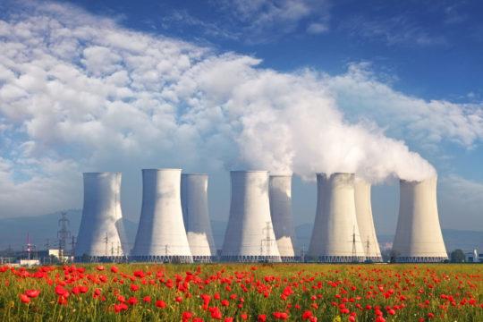 services comeca pour le nucléaire